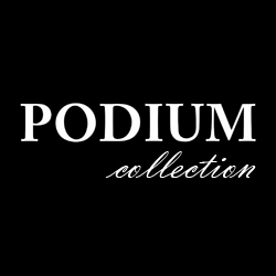 PODIUM_collection