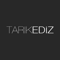 header_tarik_ediz