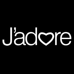 jadorelogo