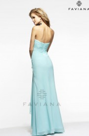 7302-seafoam-5-cocktail-gowns-1