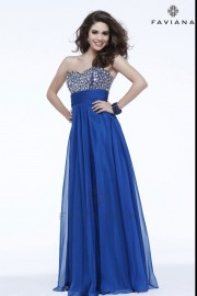 7337-midnight-blue-1-cocktail-gowns