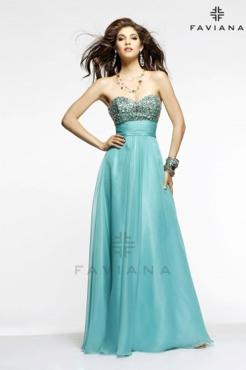 7337-spearmint-1-evening-gowns