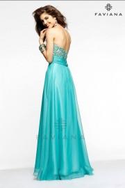 7337-spearmint-1-prom-dresses