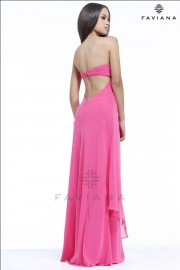 7340-hot-pink-2-cocktail-gowns1