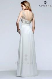 7549-ivory-gold-formal-dresses-1