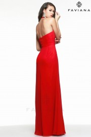 7583-red-cocktail-gowns