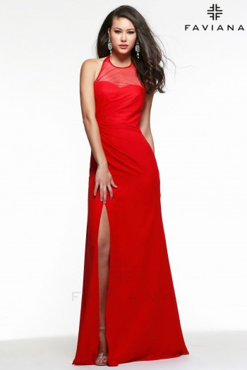 7583-red-prom-dresses 1