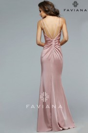 7755-dusty-pink-1-cocktail-gowns