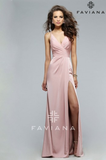 7755-dusty-pink-1-formal-dresses