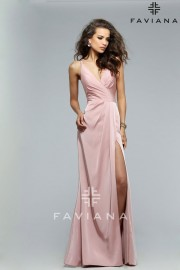 7755-dusty-pink-1-prom-dress-shops