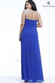 9325-royal-1-formal-dresses