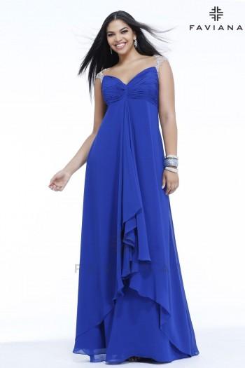 9325-royal-1-prom-dresses