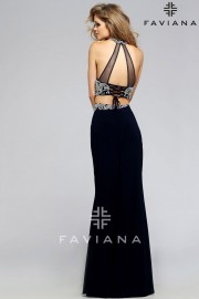 s7808-navy-5-prom-dress-shops-1