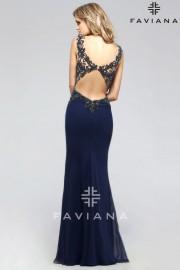 s7811-navy-prom-dresses
