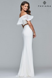 S10070_Ivory_Back_preview