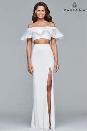 S10070_Ivory_Front_preview