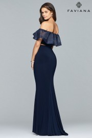 S10070_Navy_Back_preview