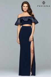 S10070_Navy_Front_preview