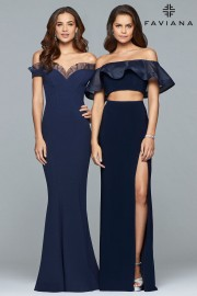 S10070_S10097_Navy_Double_2_preview