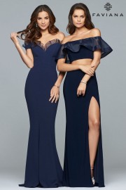 S10070_S10097_Navy_Double_4_preview