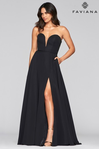 s10232-black-prom-dress-shops