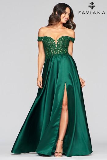 10422-hunter-green-1-evening-gowns(1)