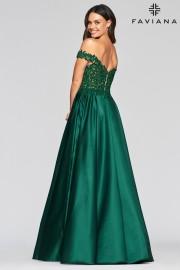 10422-hunter-green-1-formal-dresses(1)