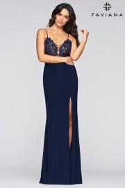 s10275-navy-4-formal-dresses